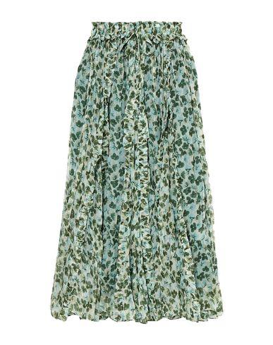Длинная юбка Lee Mathews