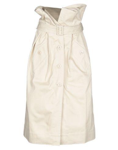 Длинная юбка JACQUEMUS
