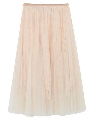 Длинная юбка Amy Lynn