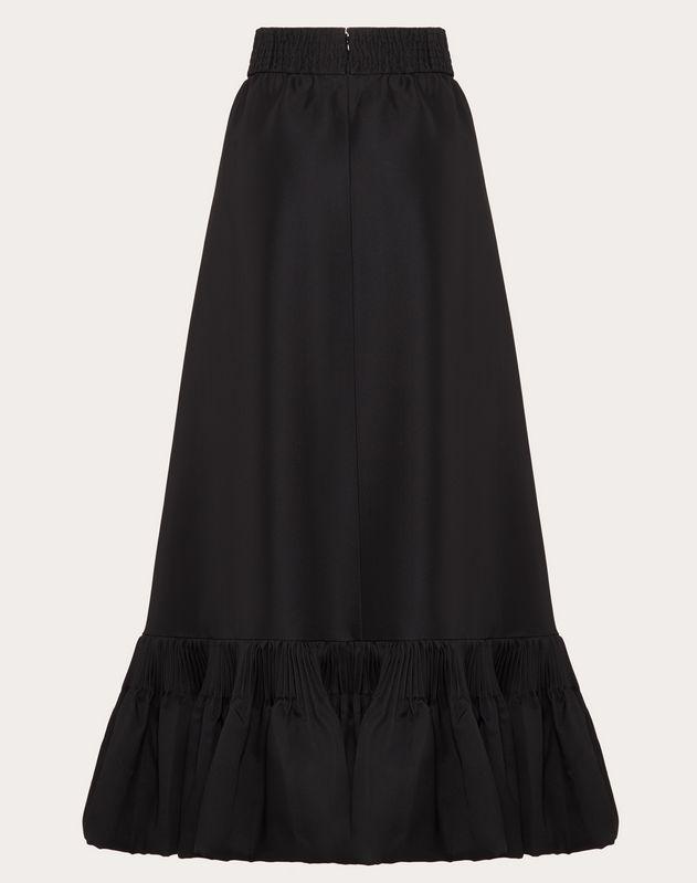 Gazaar Panama Skirt