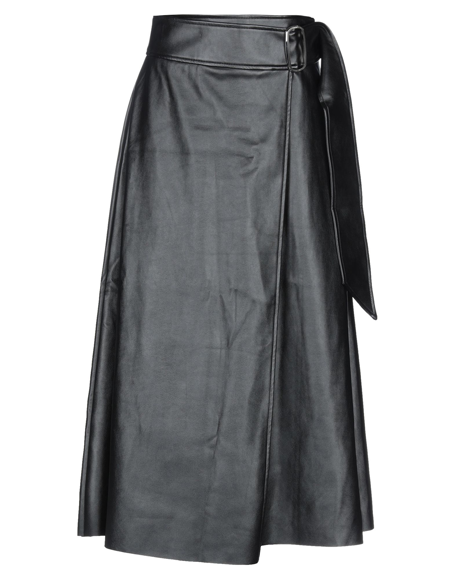 цена на EACH X OTHER Длинная юбка