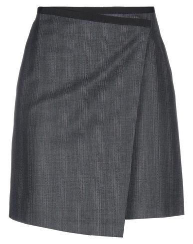 Мини-юбка Caractere