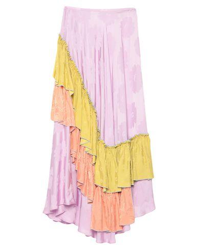 Длинная юбка CF. GOLDMAN