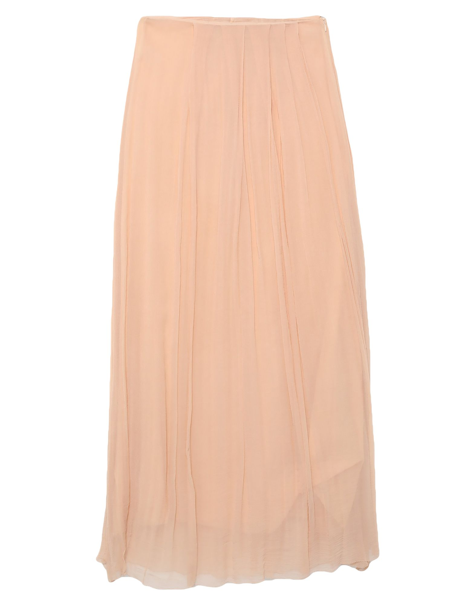 SOHO DE LUXE Длинная юбка soho de luxe футболка