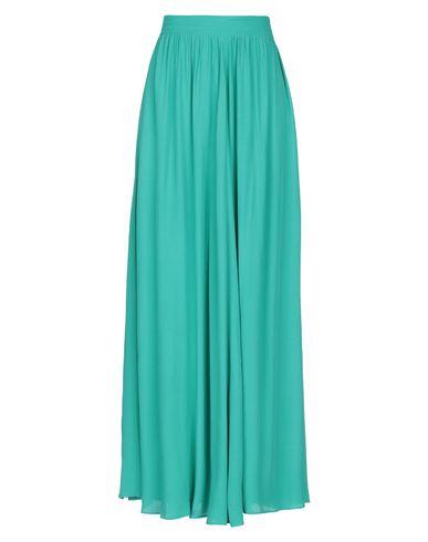 Длинная юбка Caractere
