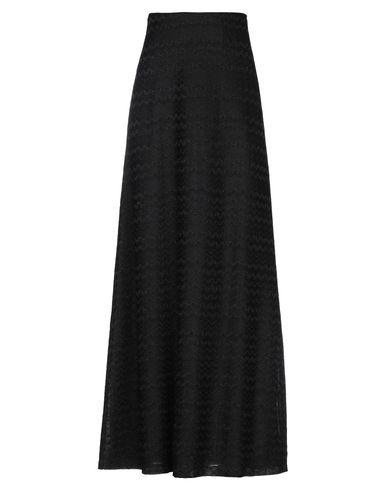 Длинная юбка M Missoni