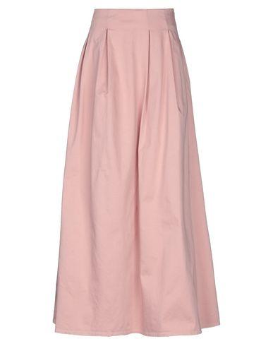 Длинная юбка MR MASSIMO REBECCHI
