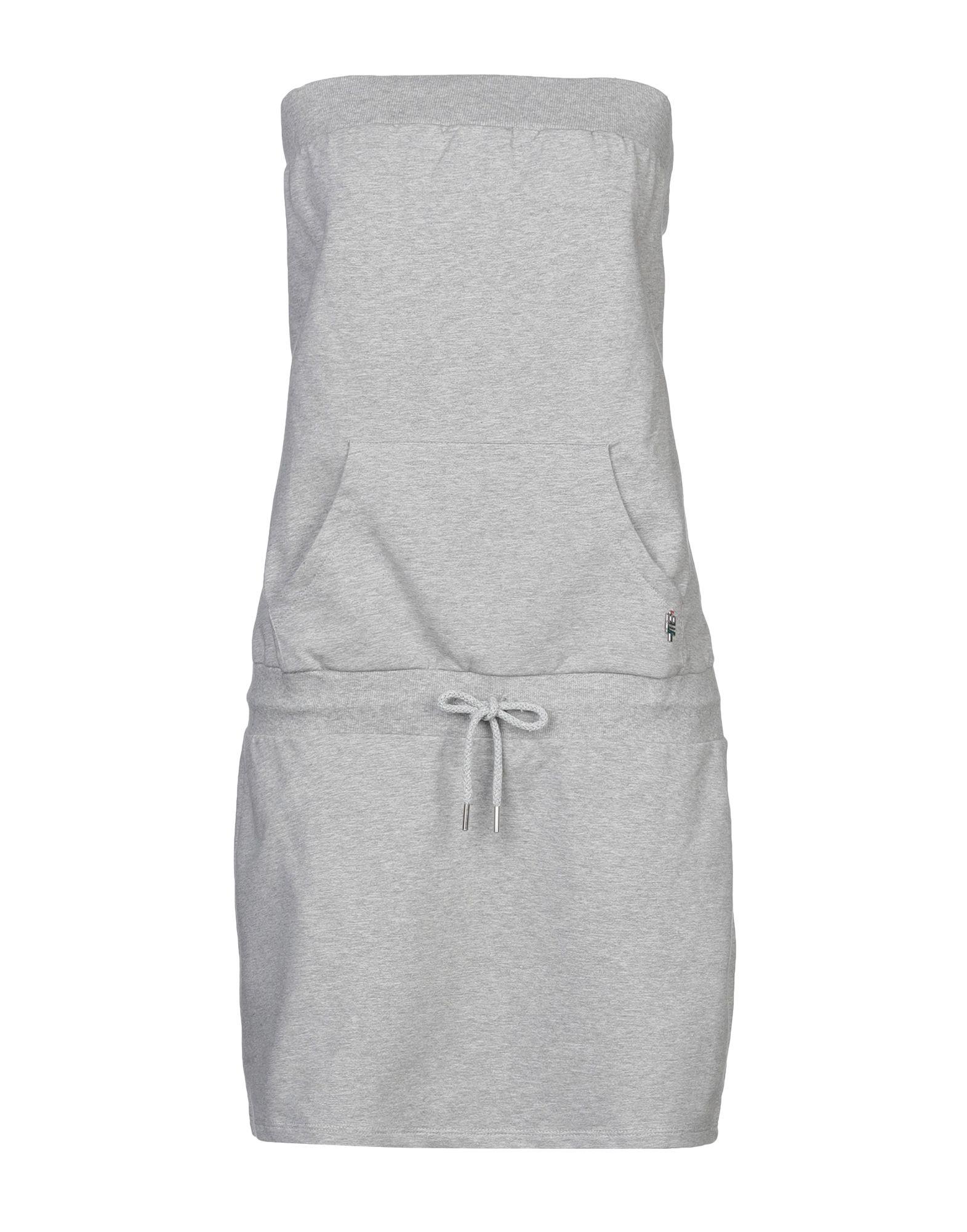 MET JEANS Короткое платье платье met met me486ewxhi96