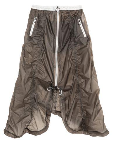 Длинная юбка EA7