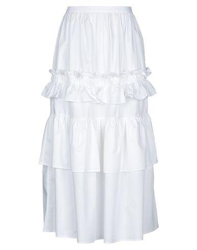 Длинная юбка CO|TE