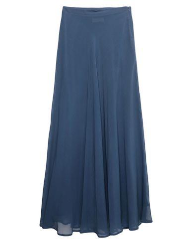 Длинная юбка MOMONI