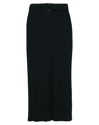 Длинная юбка JOHN RICHMOND