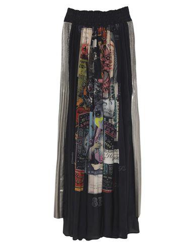 Длинная юбка SHARE SPIRIT