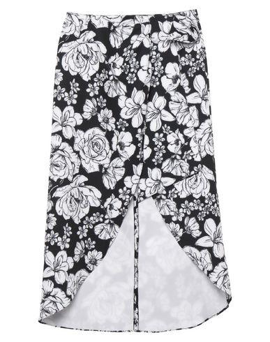 Длинная юбка Ainea