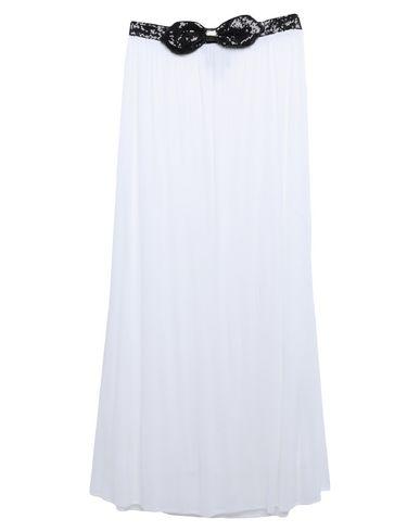 Длинная юбка Cavalli Class