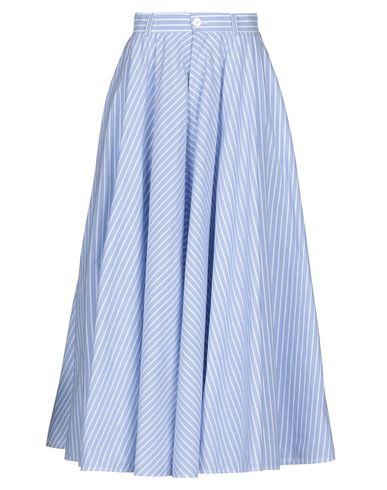 Длинная юбка Mm6 Maison Margiela