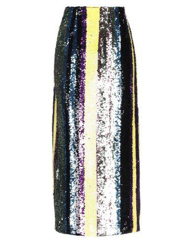 Длинная юбка Weili Zheng