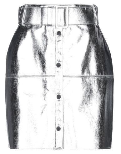 Юбка до колена MSGM