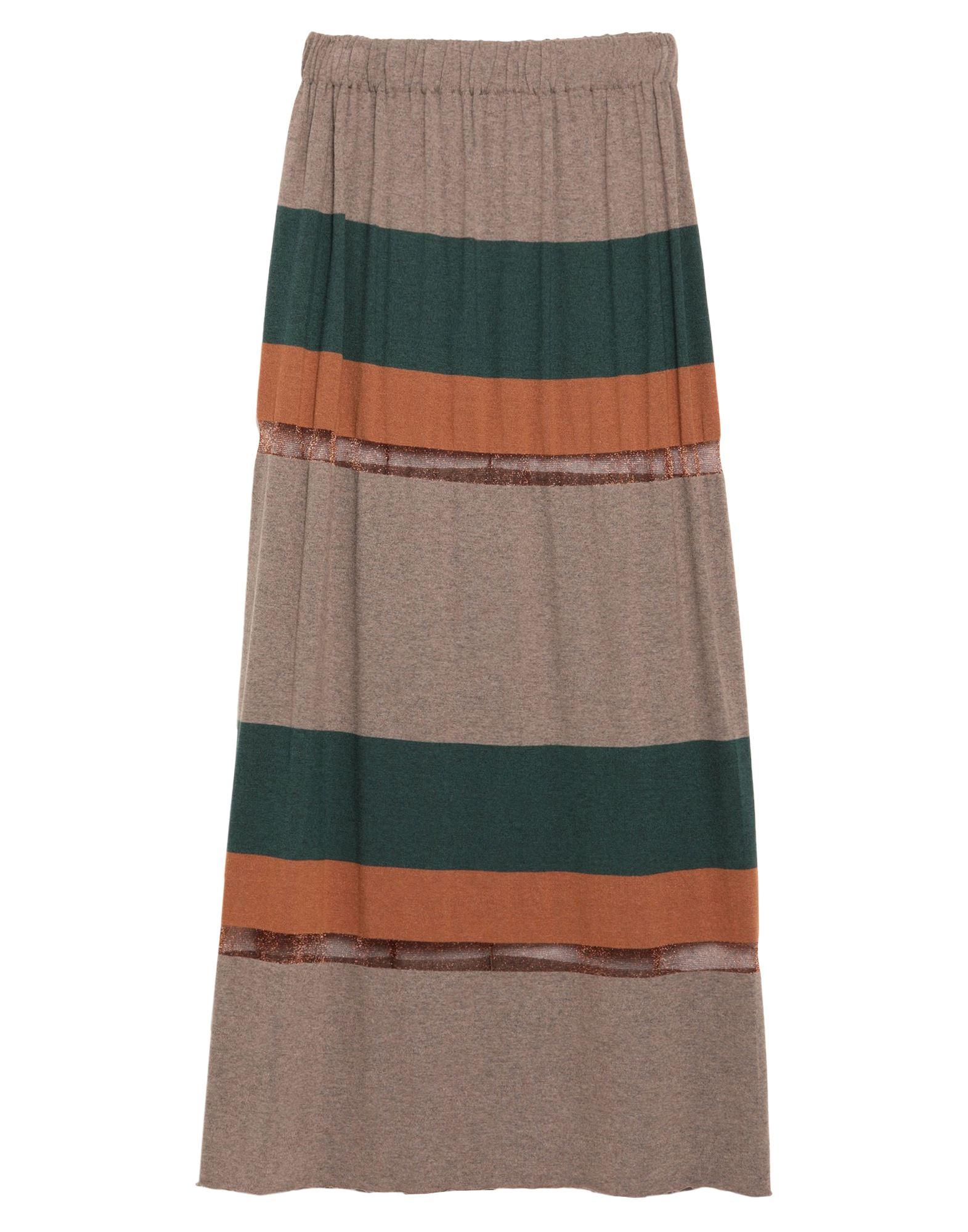 sun 68 длинная юбка JIJIL Длинная юбка