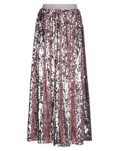 Длинная юбка GIUDA