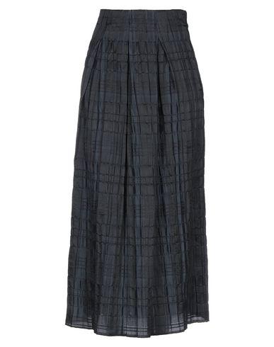 Длинная юбка PIETRO PIANFORINI
