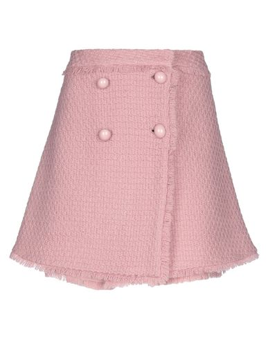 Мини-юбка Blumarine