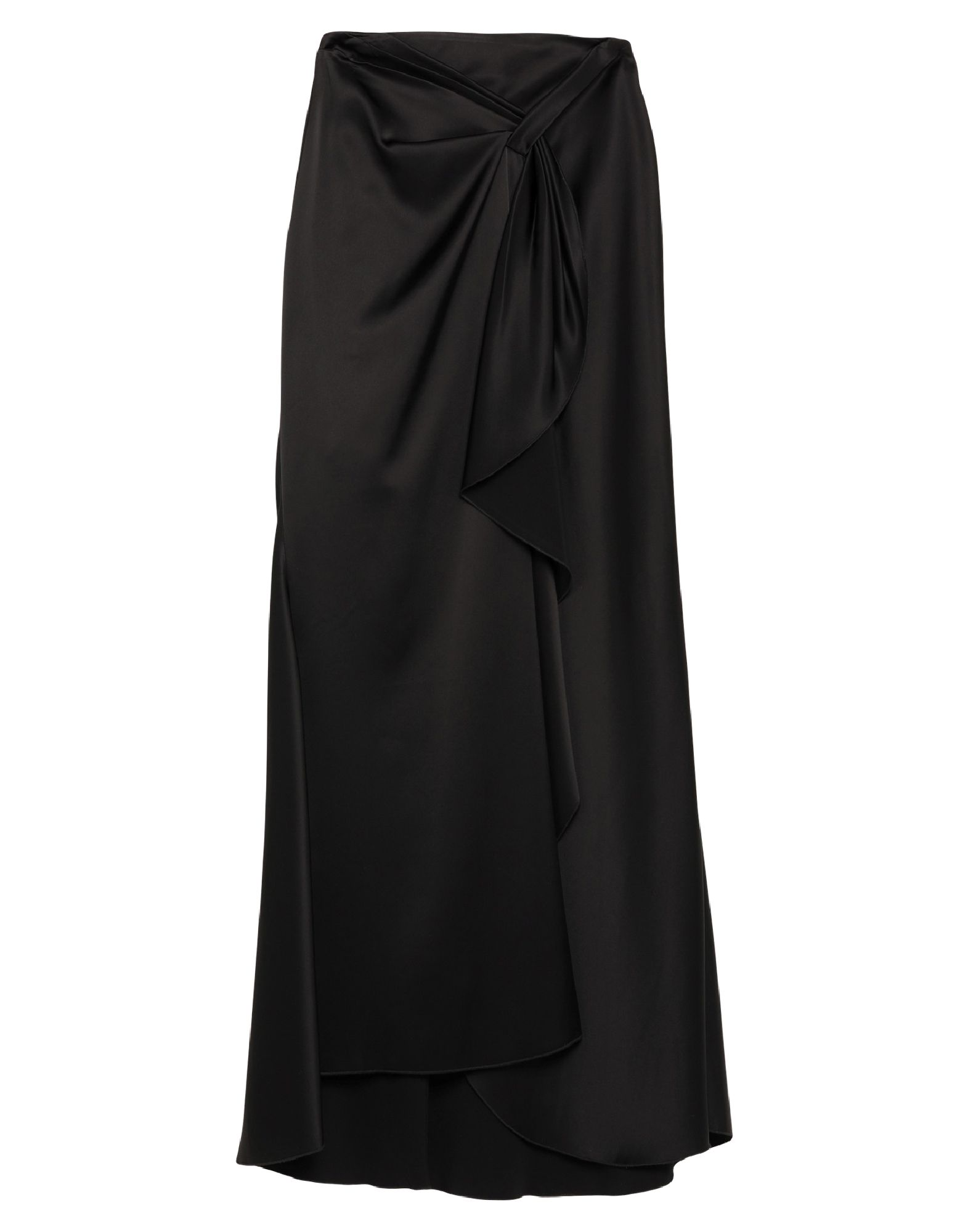 цена ELIE TAHARI Длинная юбка онлайн в 2017 году