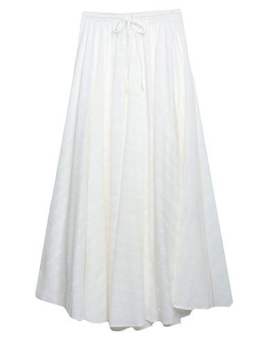 Длинная юбка BLACK CORAL