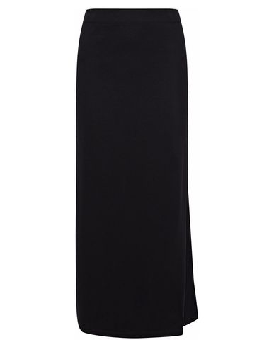 Длинная юбка IRIS & INK