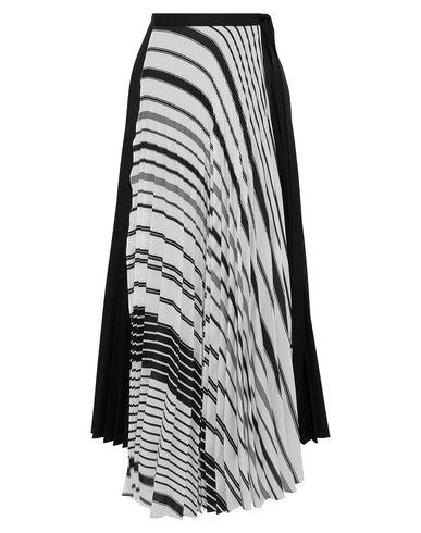 Длинная юбка Tome