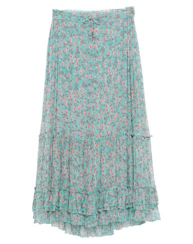 Длинная юбка Poupette St Barth