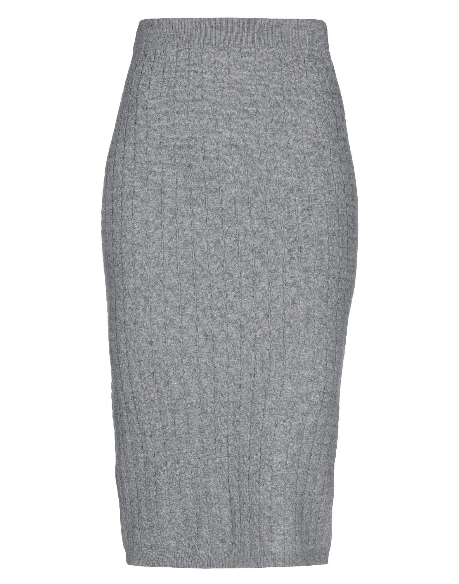 MARELLA SPORT Юбка длиной 3/4 marella sport юбка длиной 3 4