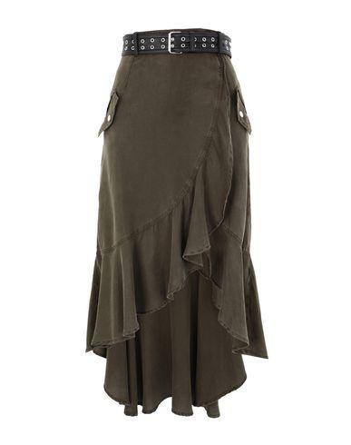 Длинная юбка The Kooples