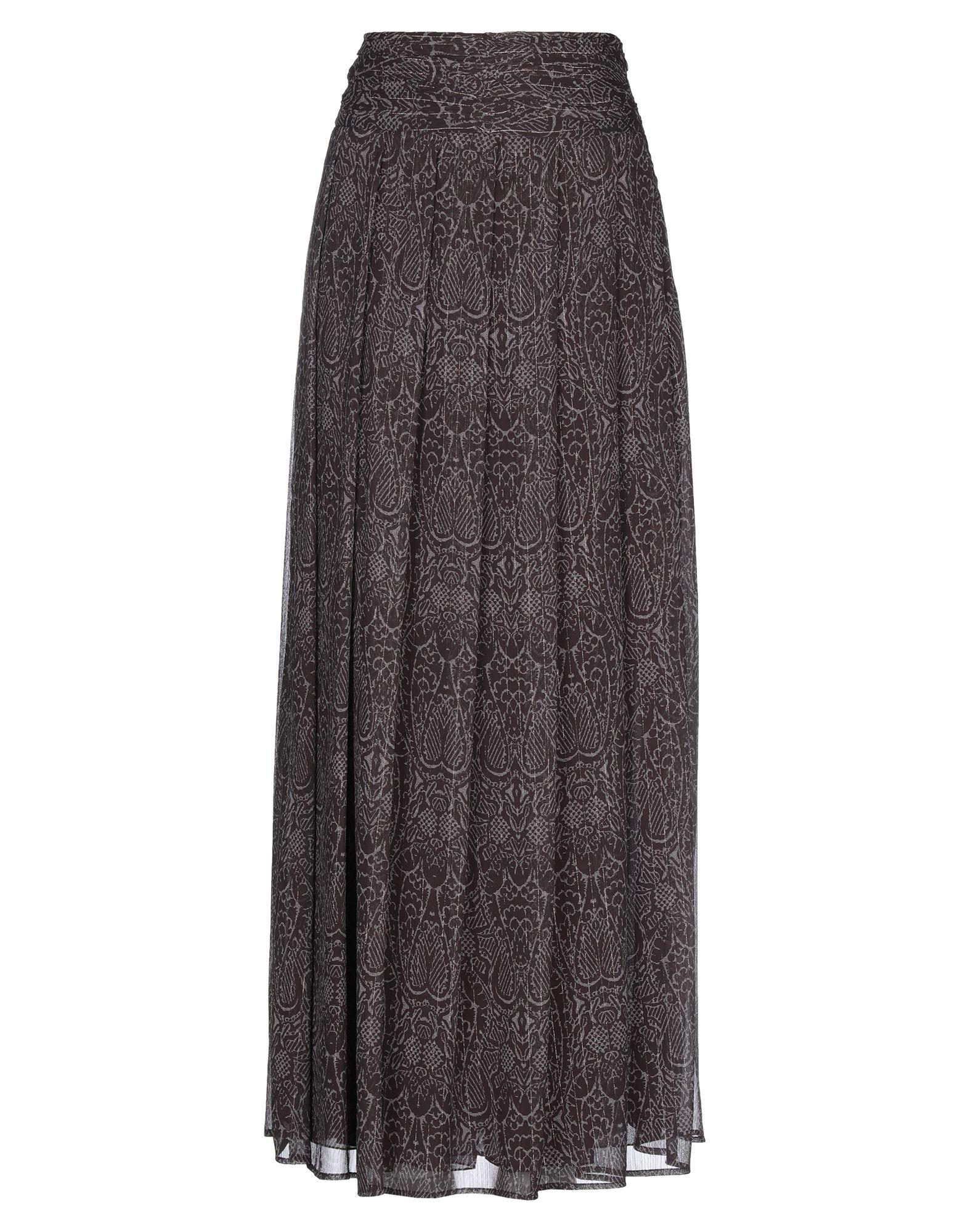 COMPAGNIA ITALIANA Длинная юбка