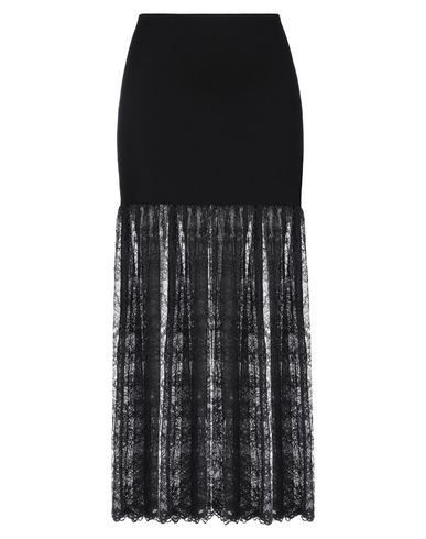 Длинная юбка D.EXTERIOR 35441550GX