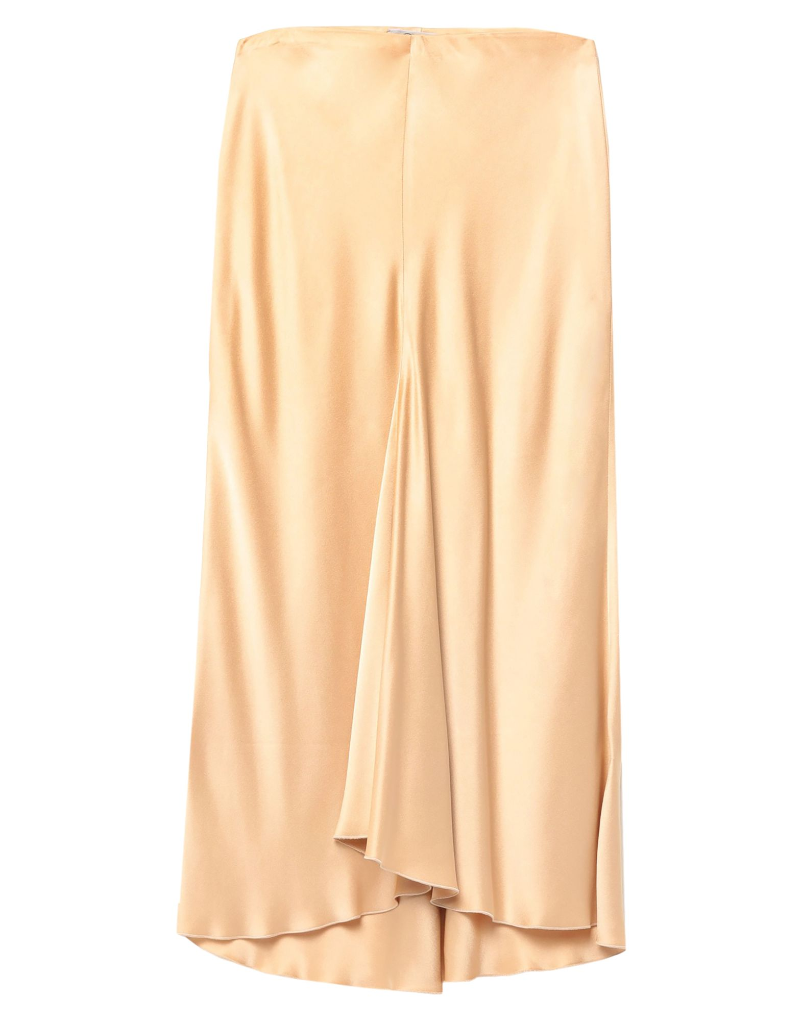 sun 68 длинная юбка CLIPS Длинная юбка