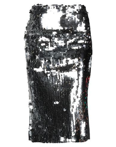 Юбка длиной 3/4
