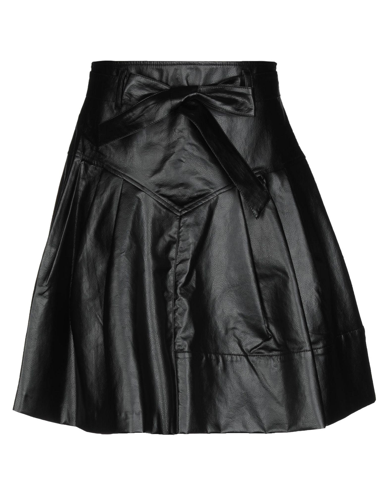 .TESSA Юбка до колена tessa платье до колена