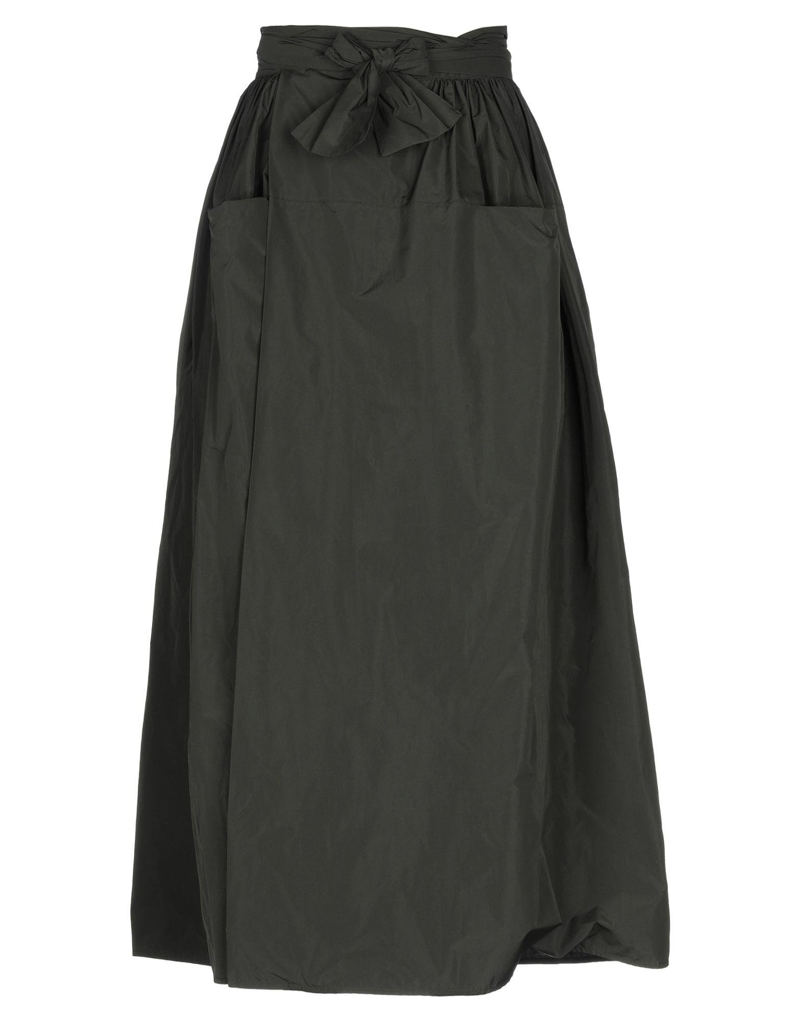 цена на CO. GO Длинная юбка
