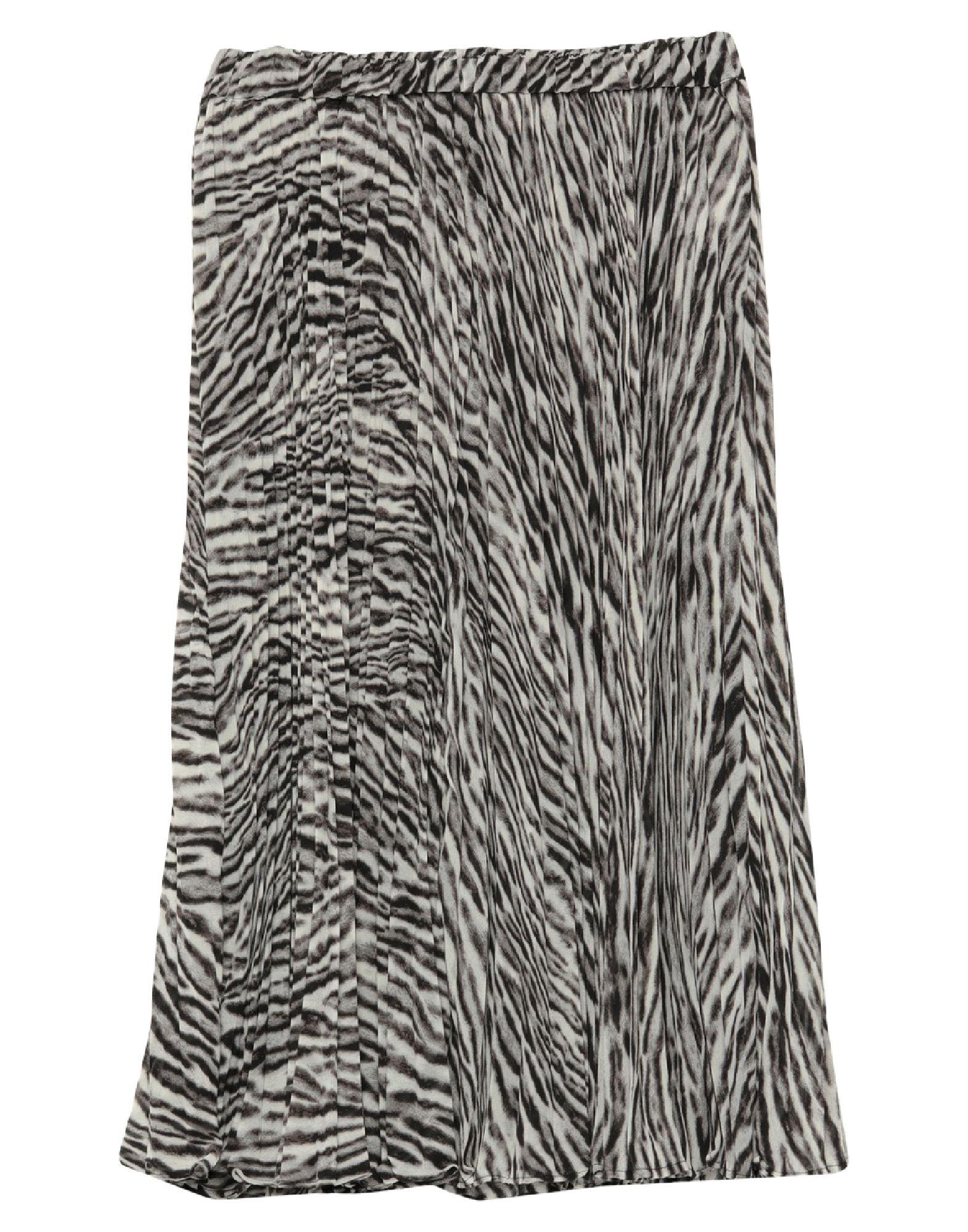 Фото - MICHAEL MICHAEL KORS Юбка длиной 3/4 michael michael kors юбка длиной 3 4