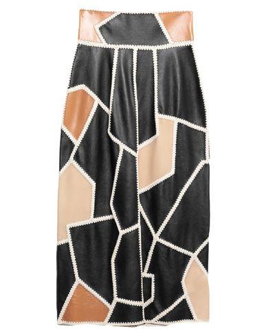 Длинная юбка Celine 35444764VG