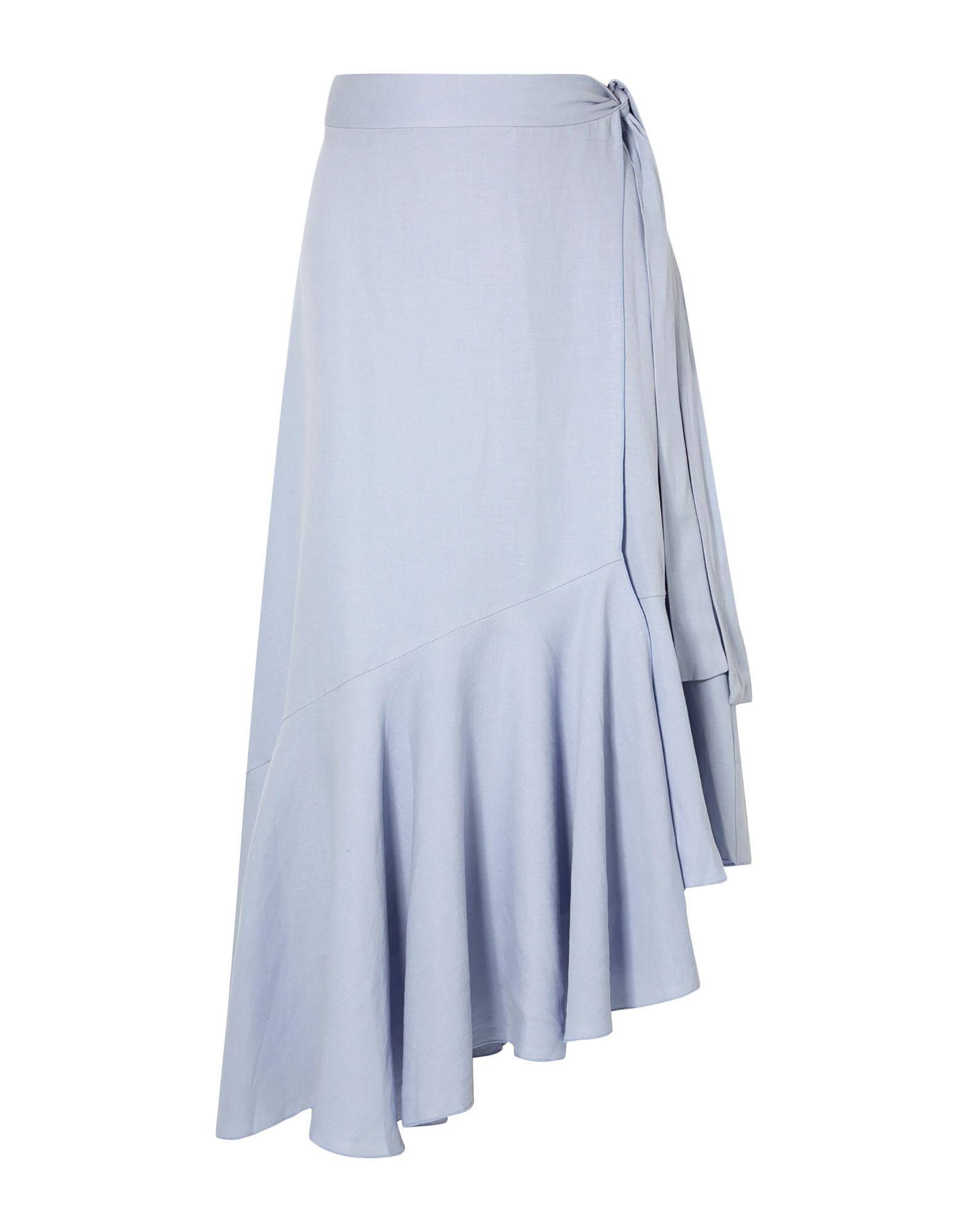 APIECE APART Длинная юбка apiece apart длинная юбка