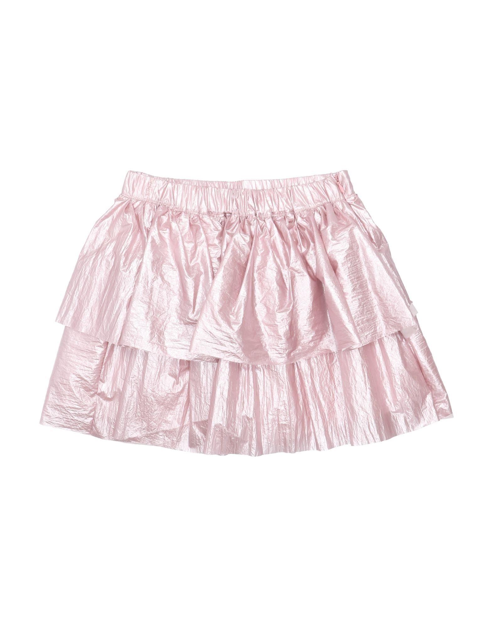 VICTORIA & STELLA Skirts - Item 35452827