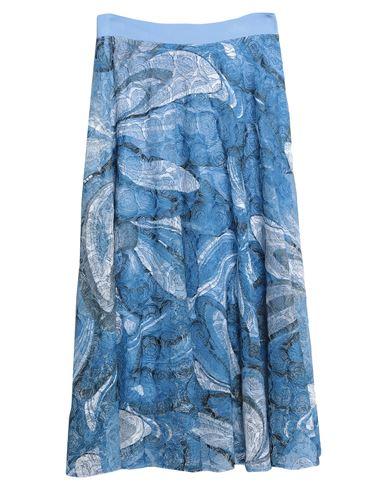 Длинная юбка D.Exterior