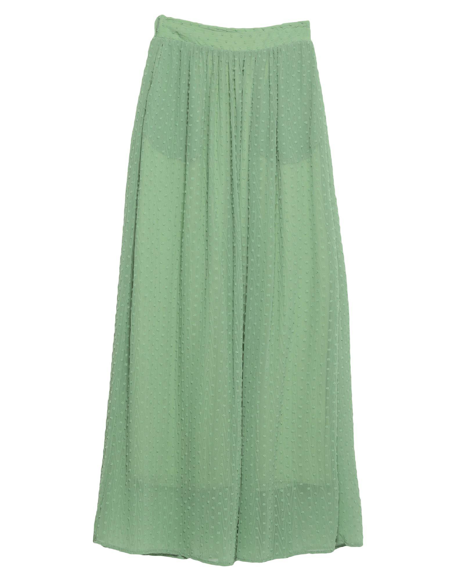 sun 68 длинная юбка EMMA Длинная юбка