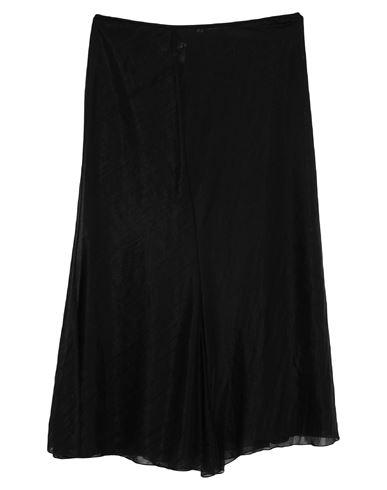 Длинная юбка Giorgio Armani