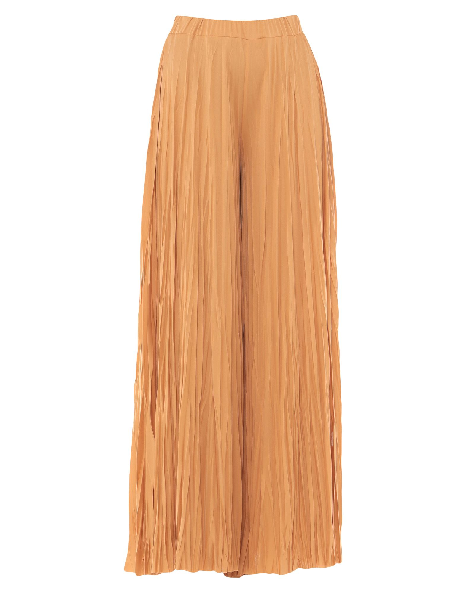 Фото - GOLD CASE Длинная юбка gold case мини юбка