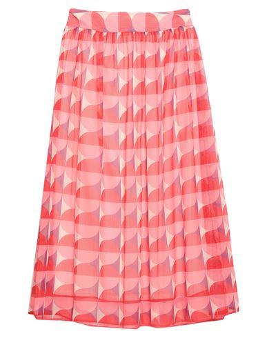 Длинная юбка I AM ANN