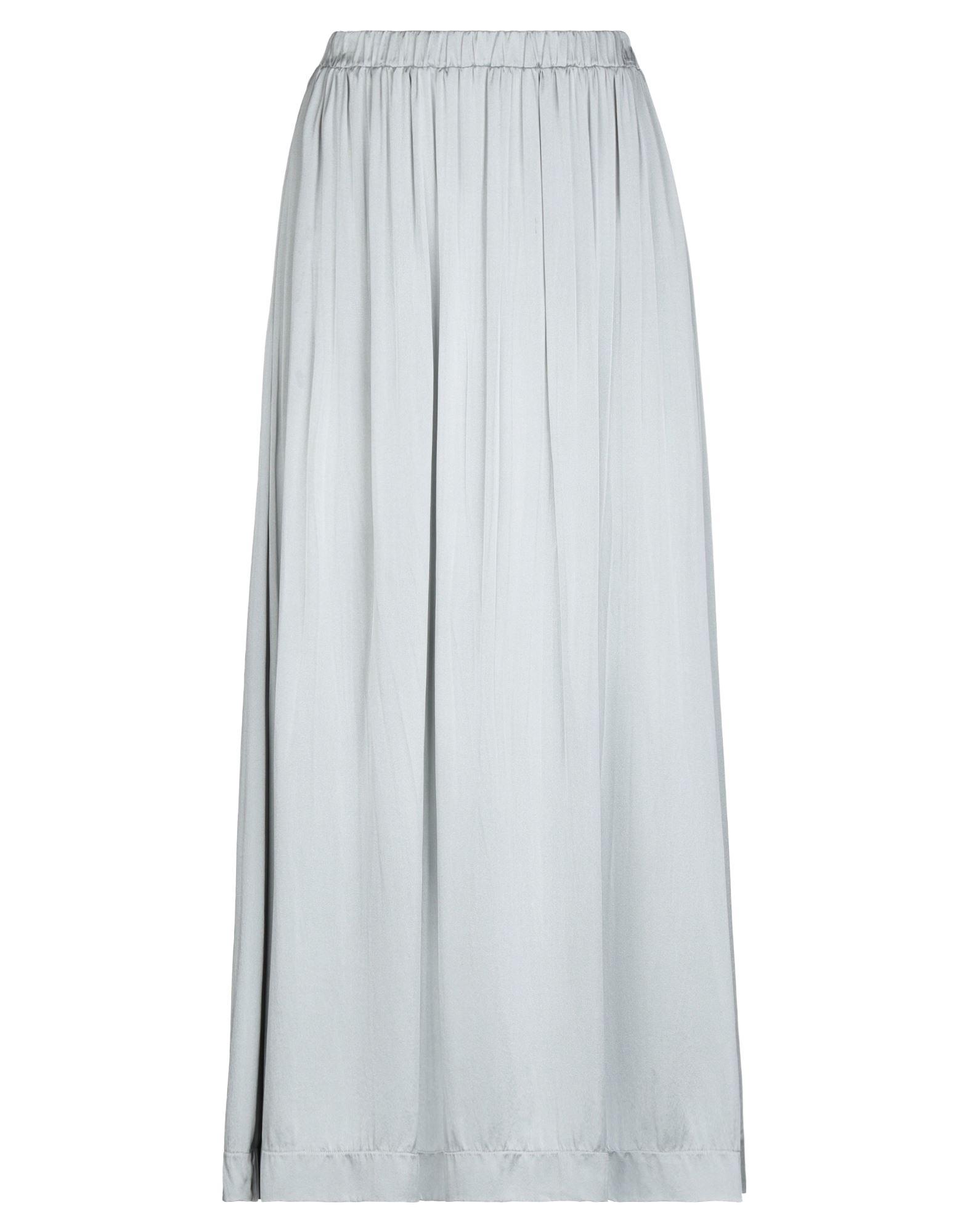 shirt c zero майка SHIRT C-ZERO Длинная юбка