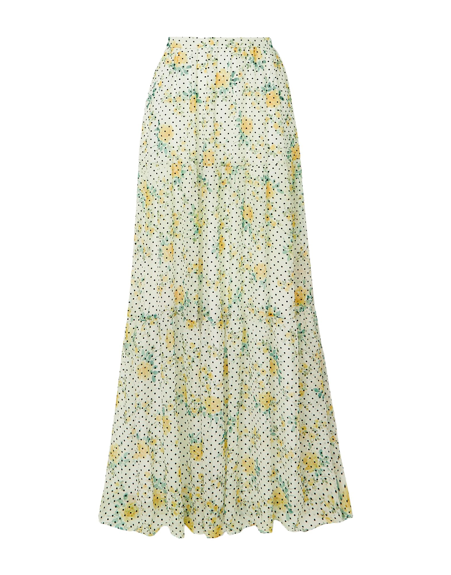Фото - PHILOSOPHY di LORENZO SERAFINI Длинная юбка philosophy di lorenzo serafini юбка